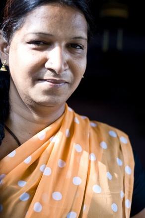 priya babu