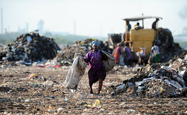 ragpicker_gettyimages
