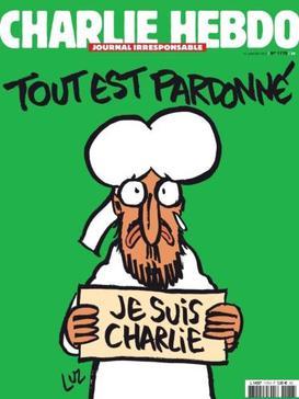 Charlie_Hebdo_Tout_est_pardonné