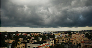 Rain-in-Chennai-rains31