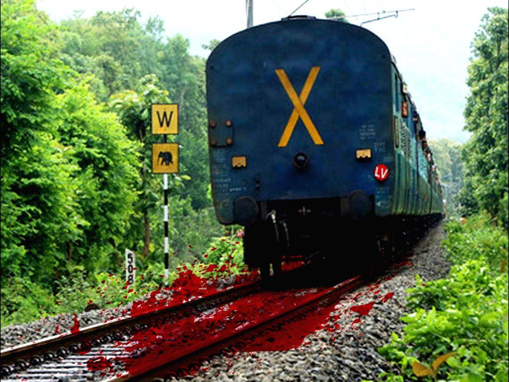 blood-on-railway-tracks-891015